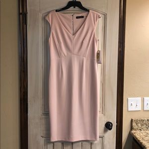 Ivanka Trump Dress, size 10